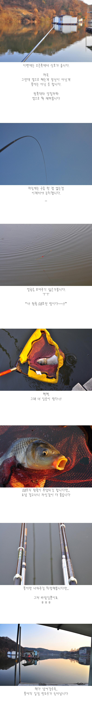 반제지 - 06.jpg