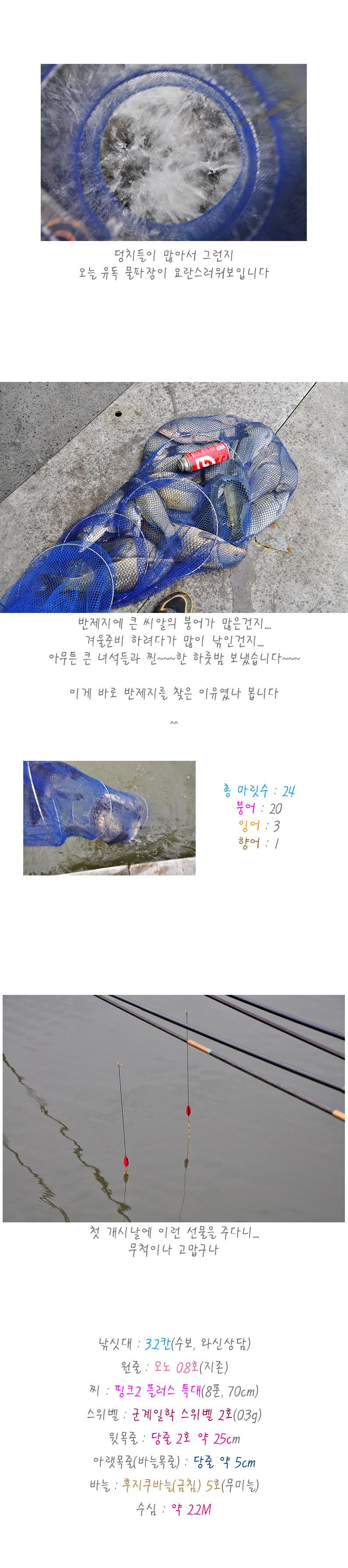 반제지 - 11.jpg