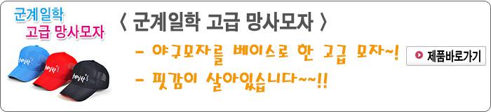 201609 - 6.군계일학 고급 망사모자.jpg