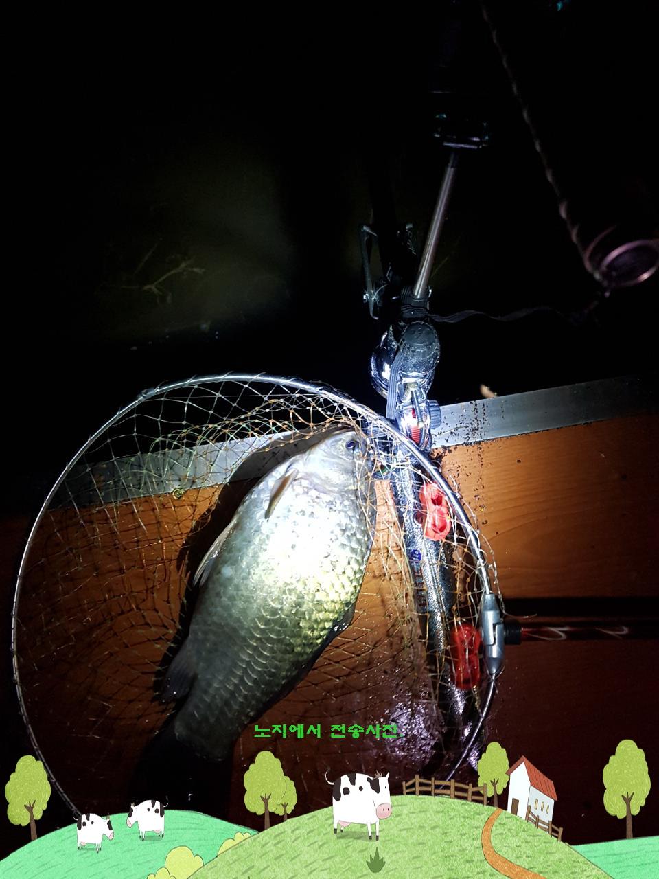 꾸미기_BandPhoto_2018_03_28_09_53_43.jpg