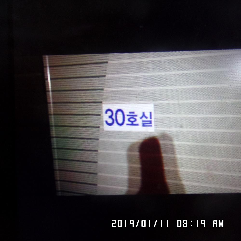 SAM_3835.JPG