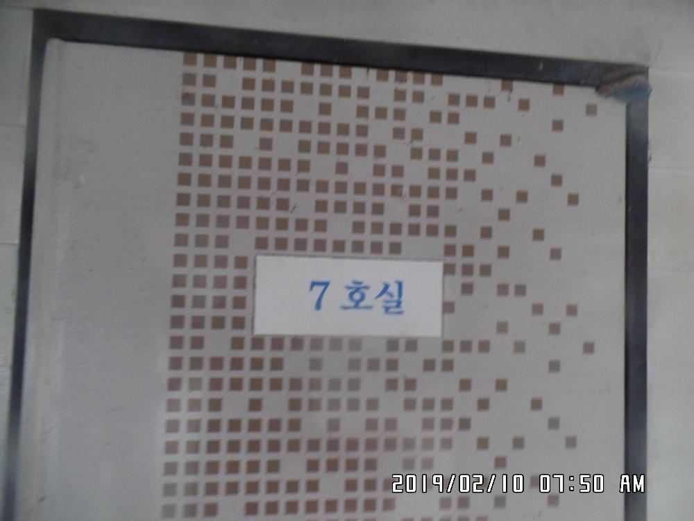 SAM_4172.JPG