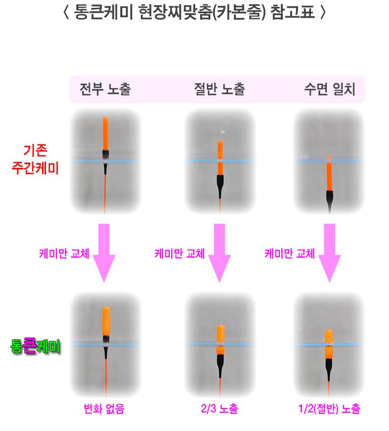 통큰케미 현장찌맞춤(카본줄) 참고표.jpg
