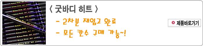 201907 - 1.굿바디 히트(재입고).jpg