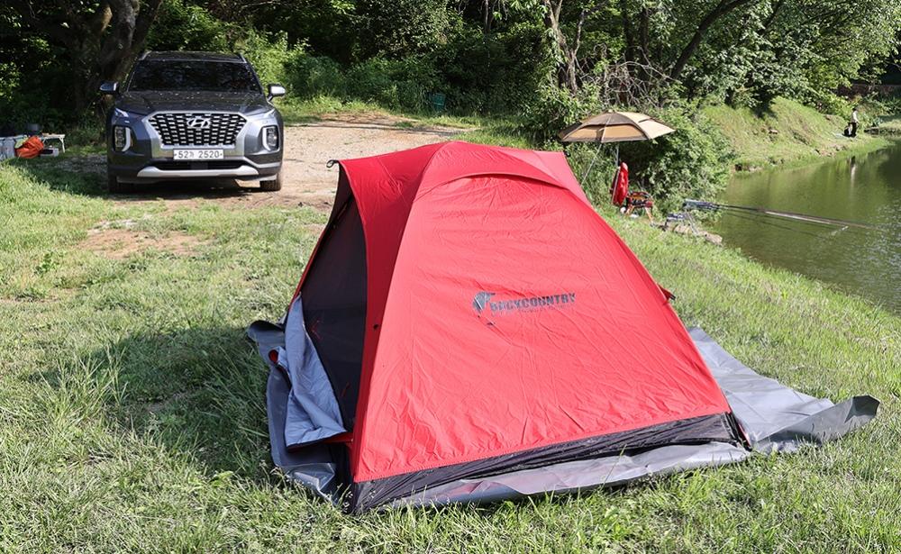 텐트.jpg
