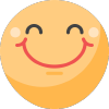 Emotion Icon
